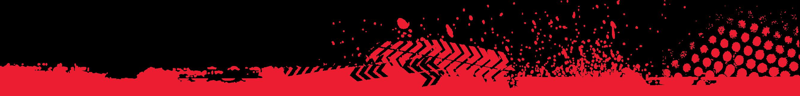 Grunge Graphic